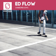 Ed Flow Chasing Love
