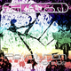 Ed Flow Revolution Remixes
