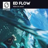 Ride da Wave by Ed Flow mp3 downloads
