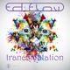Ed Flow Trancemutation
