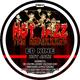 Ed Nine Hot Jazz the Remixes