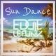 Eddie Le Funk Sun Dance