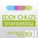 Eddy Chuzs Trompetista