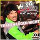 Eddy Hard feat. Jack Klf Tränen Lügen Nicht