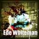 Ede Whiteman Ich bleib Pirat