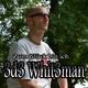 Ede Whiteman - Zum Glück bin ich
