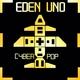 Eden Uno Cyber Pop
