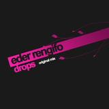 Drops by Eder Rengifo mp3 download