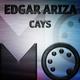 Edgar Ariza Cays