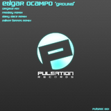 Ground by Edgar Ocampo mp3 download