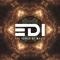 Dreamland (Edi Remix) by Jeras mp3 downloads