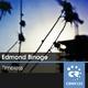 Edmond Binoge Timeless