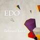 Edo Relaxed Love