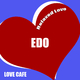 Edo Relaxed Love