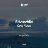 Cold Force by Edvarvhile mp3 download