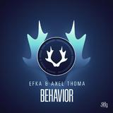 Behavior by Efka & Axel Thoma mp3 download
