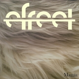 Maggia by Efreet mp3 download