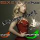 Eg.x & Filthyfunkerz Bukakke Girl