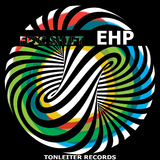 Epic Shift by Ehp mp3 download