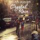 Ehsun & Javaheri Crystal Rain