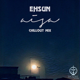 Aisa(Chillout Mix) by Ehsun mp3 download