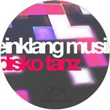 Disko Tanz by Einklang Musik mp3 download