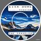 Eisa Dore The Traveler