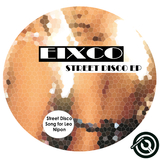 Street Disco by Eixco mp3 download