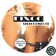 Eixco Street Disco