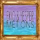 Ekio & Yesper - Met Ons