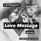 El Cutsha Love Message(Club Mix)