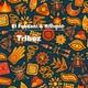 El Fabiiani & Rithmic Tribez