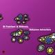 El Fabiiani & Rithmic - Unknown Adventure