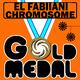 El Fabiiani Chromosome