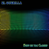 Body on the Ground by El Guerilla mp3 download