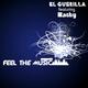 El Guerilla feat. Kathy Feel the Music