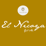 Get Me by El Nicoya mp3 download