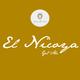 El Nicoya - Get Me