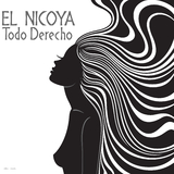 Todo Derecho by El Nicoya mp3 download