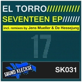 Seventeen by El Torro mp3 download