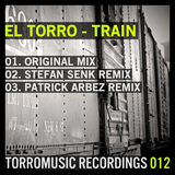 Train by El Torro mp3 download
