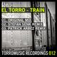 El Torro Train
