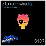 Wired Ep by El Torro mp3 download