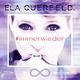 Ela Querfeld #immerwieder