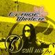 Elaine Winter Call Me
