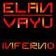 Elan Vayu Inferno