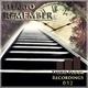 Elearto - Remember