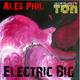 Electric Big Ales Phil