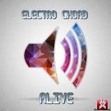 Alive by Electro Chord mp3 download
