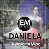 Daniela by Electro Mafia Music mp3 download